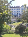 Hotel-2014-Annecy