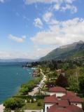 Lac-D-Annecy