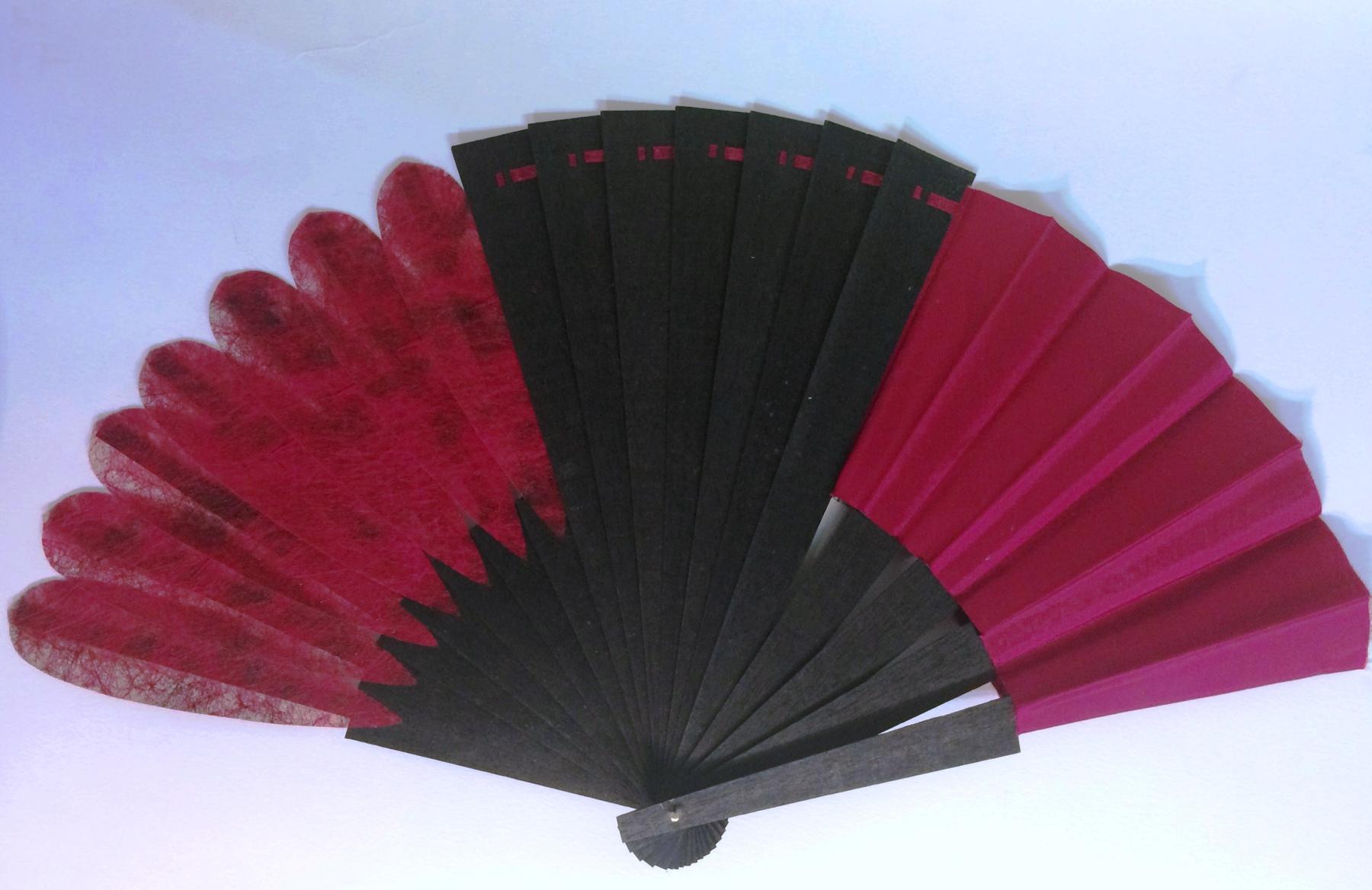 Ruby Fan prototype