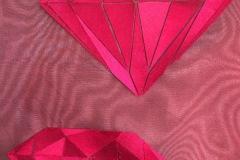 Ruby gem model x2